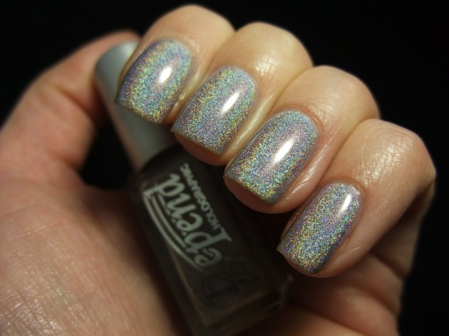 Depend - 2025 Silver 04