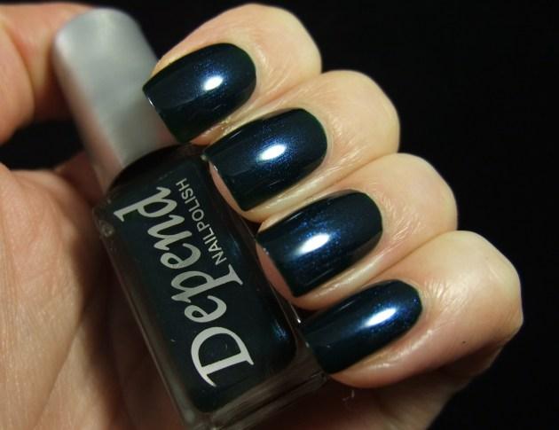 Depend - 325 01