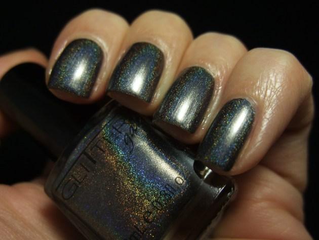 Glitter Gal - 10 to Midnight 01