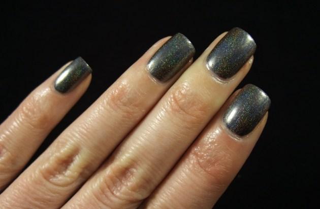 Glitter Gal - 10 to Midnight 02