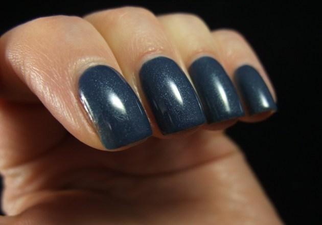 H&M - Blue 03