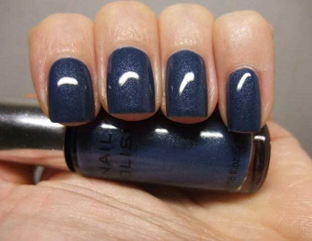 H&M - Blue 05