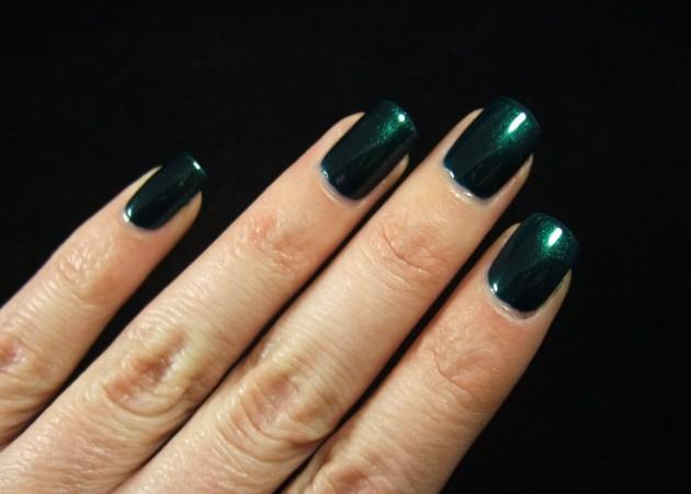Max Factor - Emerald 05