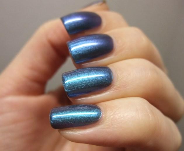 Models Own - Aqua Violet 03