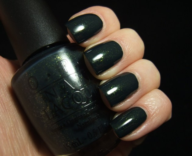 OPI - Live And Let Die 02