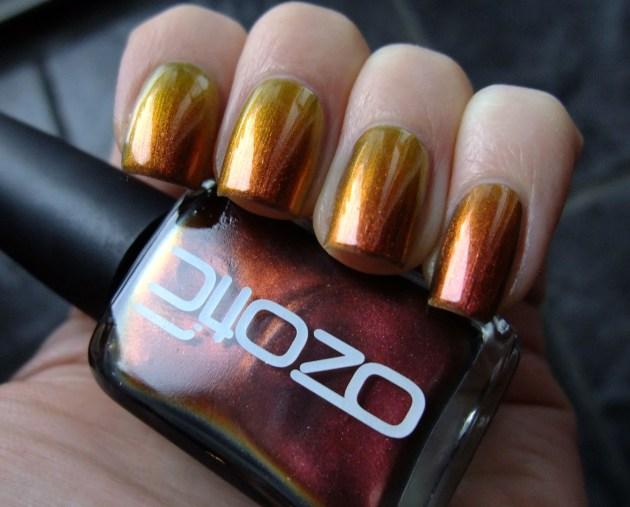 Ozotic - 502 01
