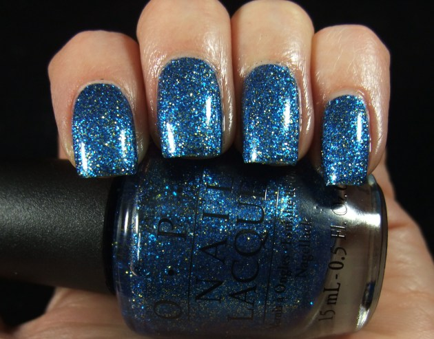 OPI - Absolutely Alice 02