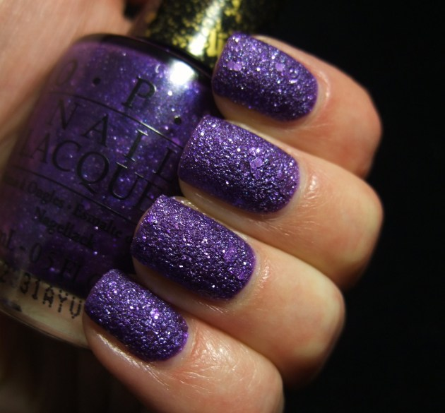 OPI - Can't Let Go 04