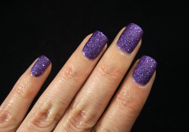 OPI - Can't Let Go 05