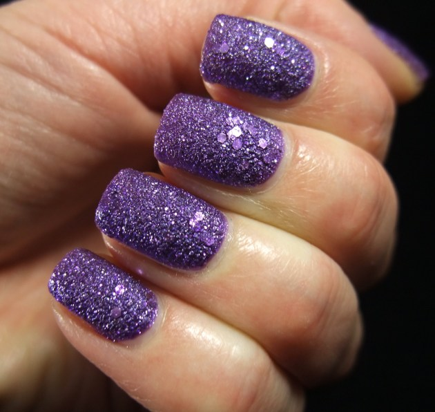 OPI - Can't Let Go 06