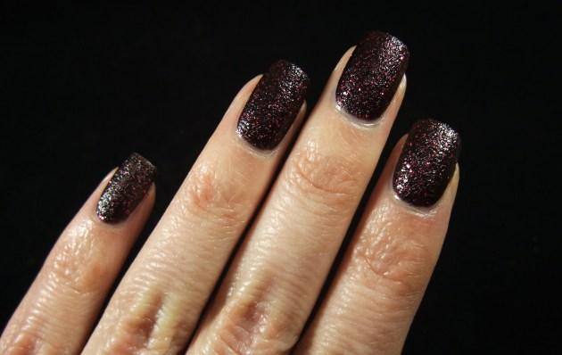 OPI - Stay The Night 03