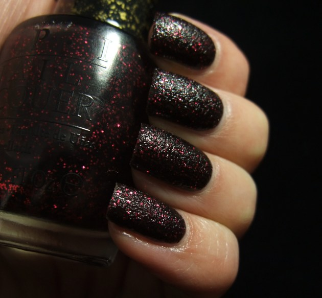 OPI - Stay The Night 07