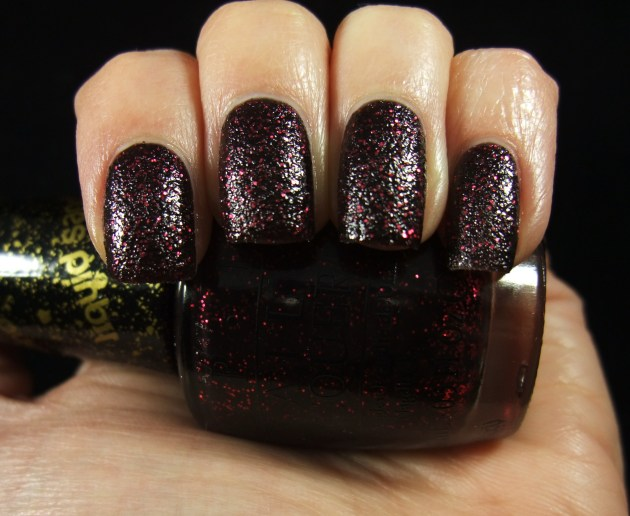 OPI - Stay The Night 08