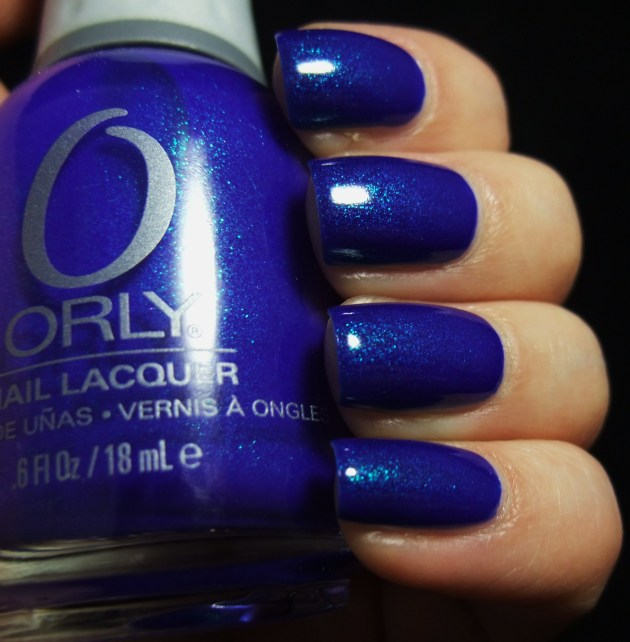 Orly - Royal Navy 04