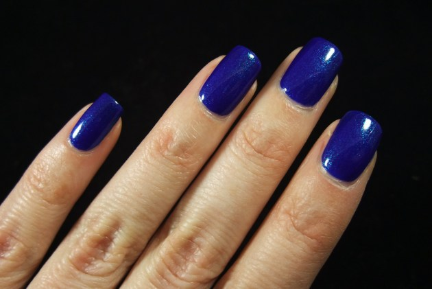 Orly - Royal Navy 05