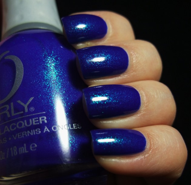 Orly - Royal Navy 06