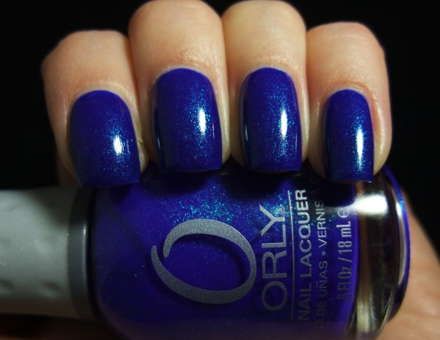 Orly - Royal Navy 08