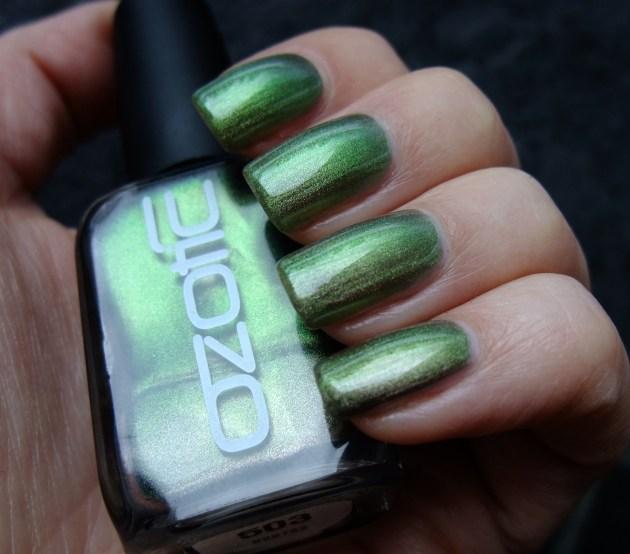 Ozotic - 503 01