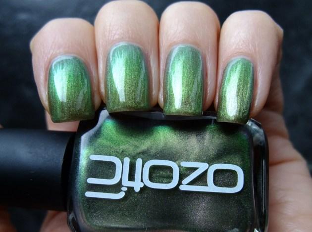 Ozotic - 503 02