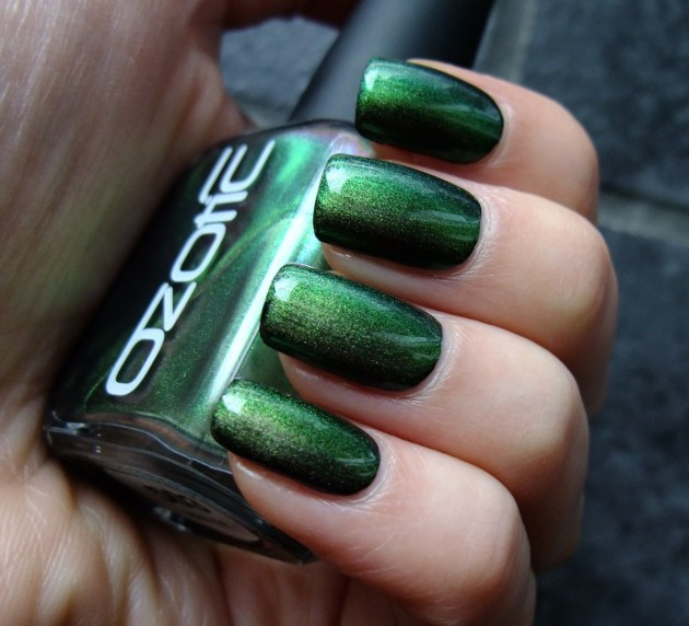 Ozotic - 503 over black 01
