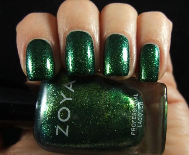 Zoya - Logan 02