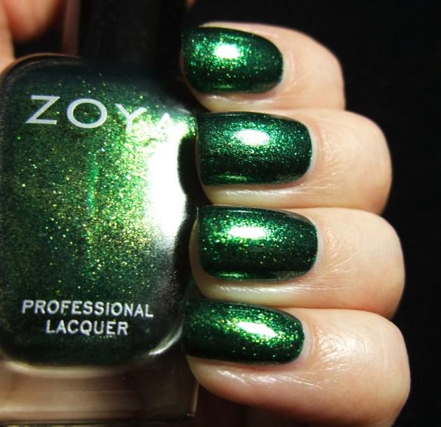 Zoya - Logan 03