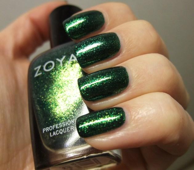 Zoya - Logan 05