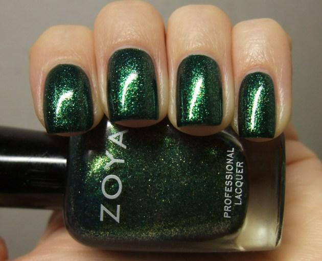 Zoya - Logan 06