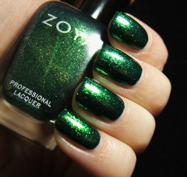 Zoya - Logan 07