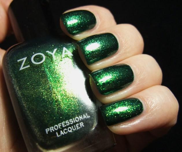 Zoya - Logan 08