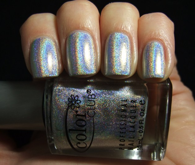Color Club - Harp On It 01