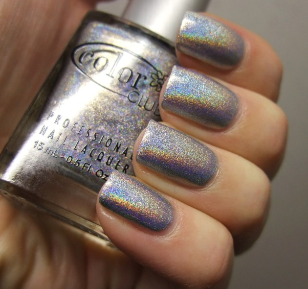 Color Club - Harp On It 05