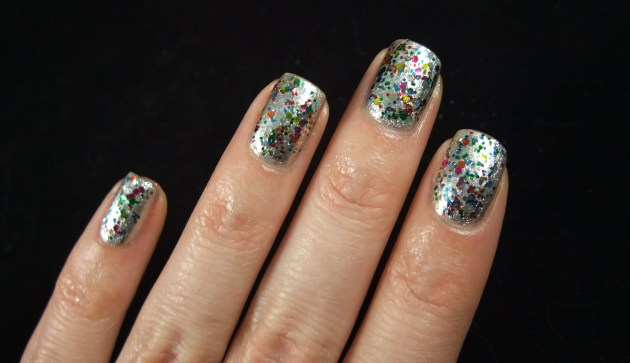 Deborah Lippmann - Happy Birthday 02
