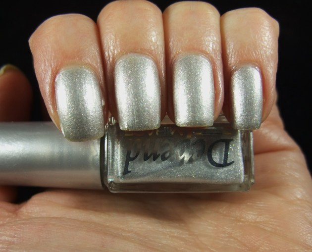 Depend - 2051 Shattered Silver 01
