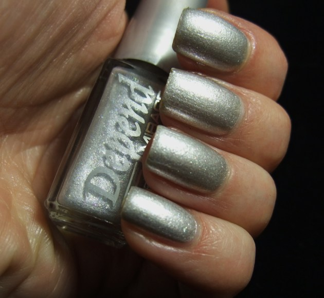 Depend - 2051 Shattered Silver 02