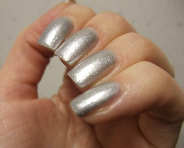 Depend - 2051 Shattered Silver 05
