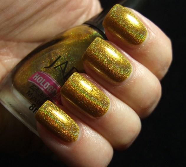 Jade - Mystic Gold 03