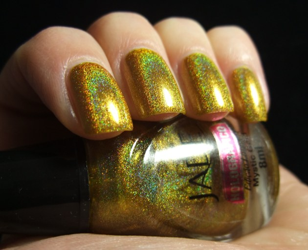 Jade - Mystic Gold 04