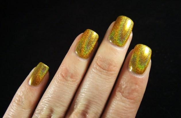 Jade - Mystic Gold 06