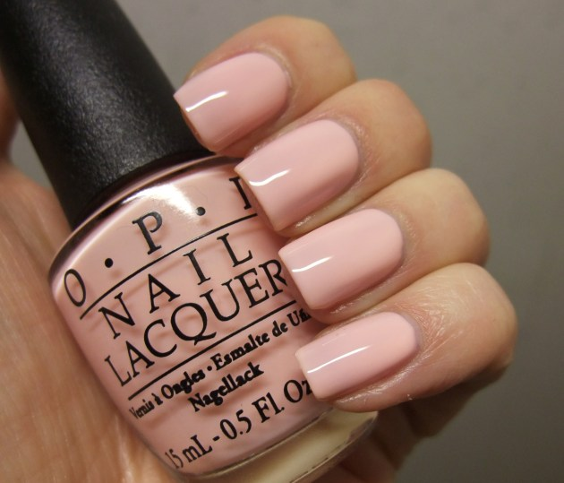 OPI - I Theodora You 06