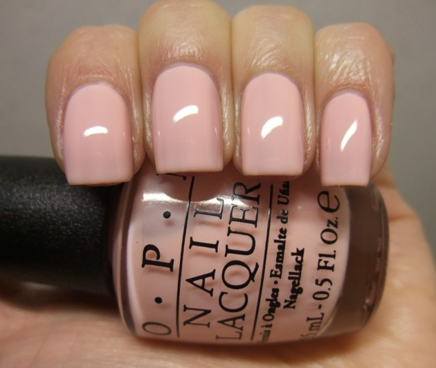 OPI - I Theodora You 08