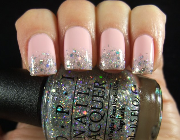 OPI - Which Is Witch 01