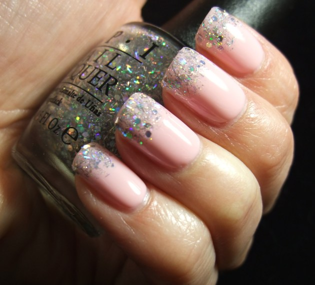 OPI - Which Is Witch 02