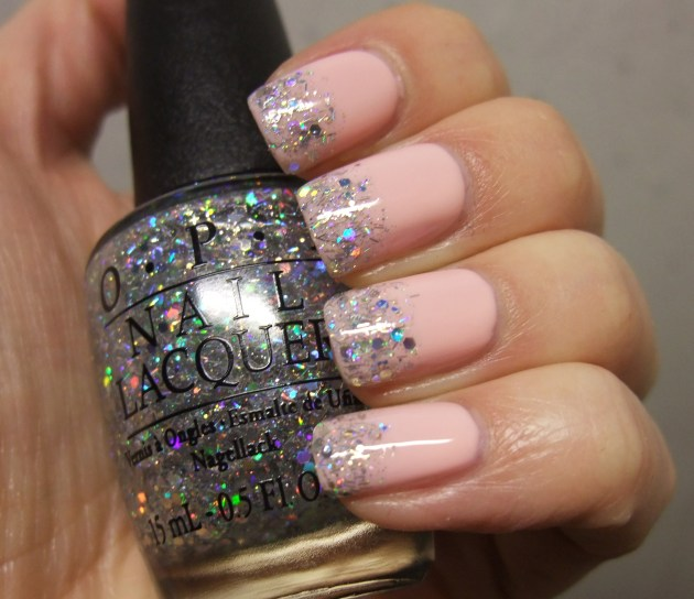 OPI - Which Is Witch 05