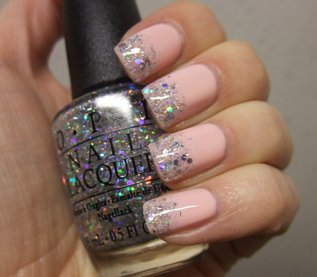 OPI - Which Is Witch 06