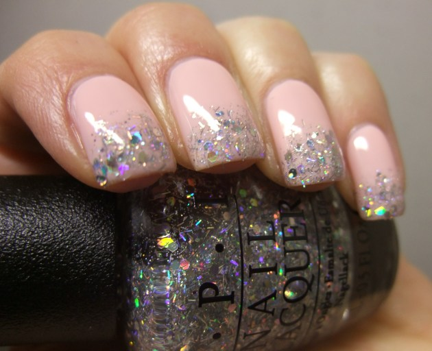 OPI - Which Is Witch 07