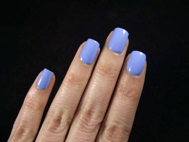 IsaDora - Scuba Blue 05