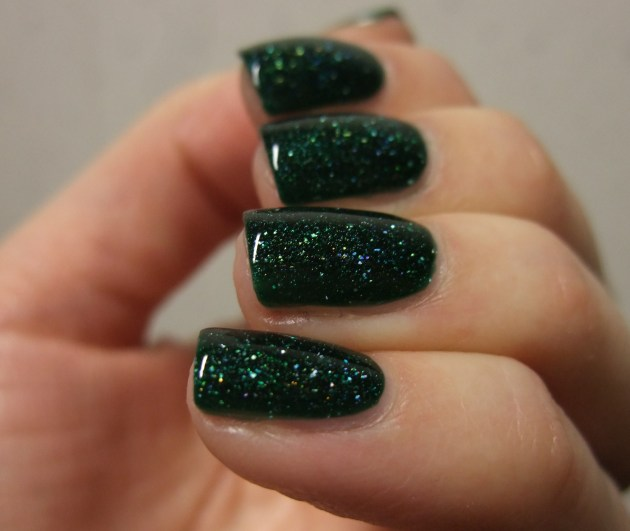 piCture pOlish - Kryptonite 09