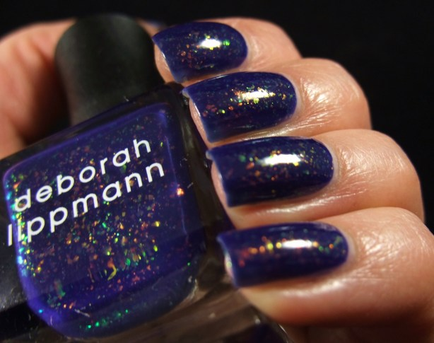 Deborah Lippmann - Ray Of Light 04