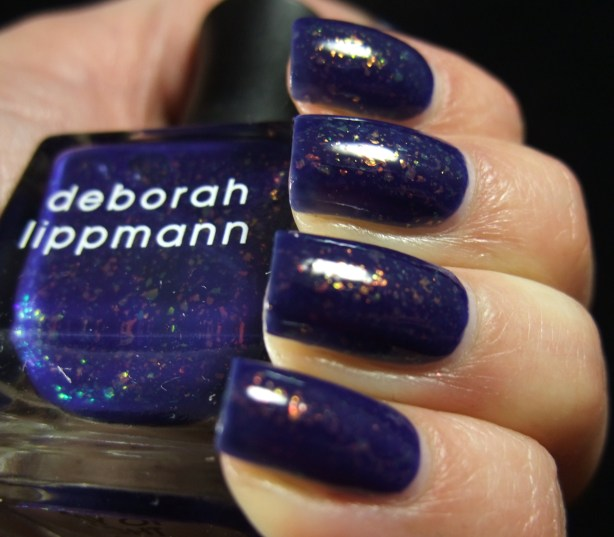 Deborah Lippmann - Ray Of Light 05